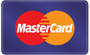 master_card_logo.jpg