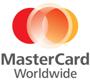 MasterCardM